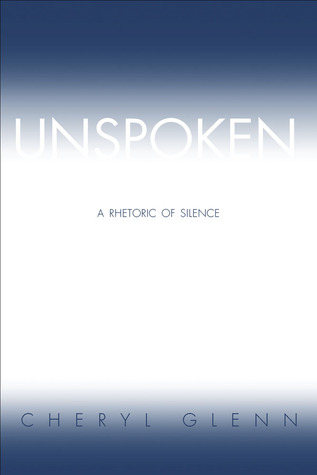 unspoken-a-rhetoric-of-silence