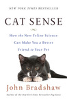 Cat Sense: How th...