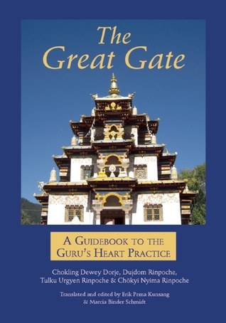 The Great Gate