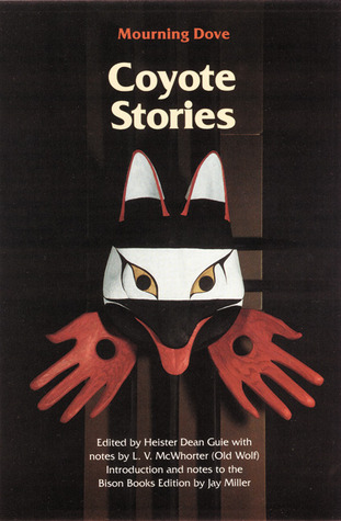 coyote-stories