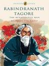 Rabindranath Tagore: Puffin Lives