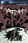 Batman #7 by Scott Snyder