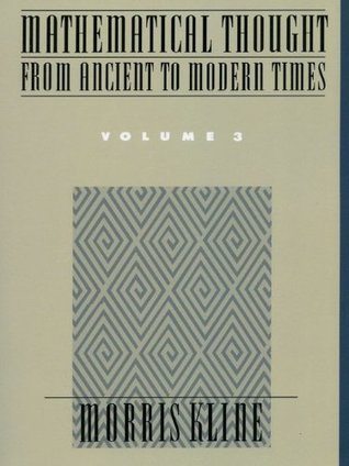 mathematical-thought-from-ancient-to-modern-times-volume-3