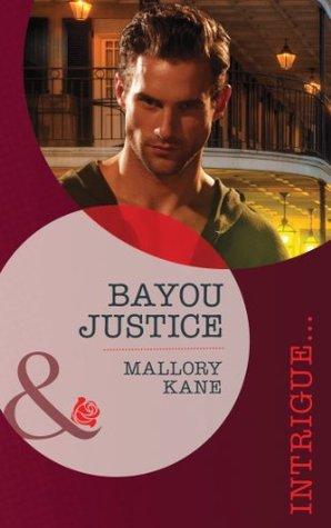 Descargas gratuitas de libros electrónicos Android Bayou Justice