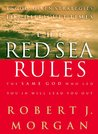 The Red Sea Rules...