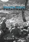 The Run-Up to the Punch Bowl:A Memoir of the Korean War, 1951