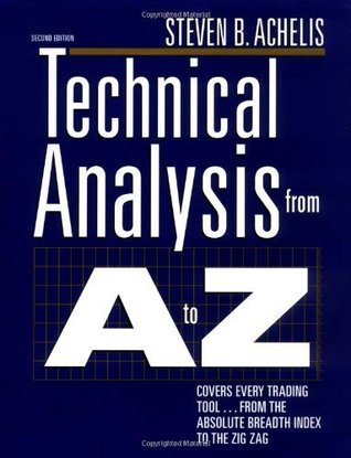 Technical Analysis from A to Z, 2nd Edition: Covers Every Trading Tool from the Absolute Breadth Index to the Zig Zag
