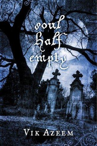 Soul Half Empty
