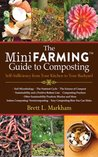 The Mini Farming ...