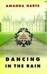 Dancing in the Rain (The War Brides #1)