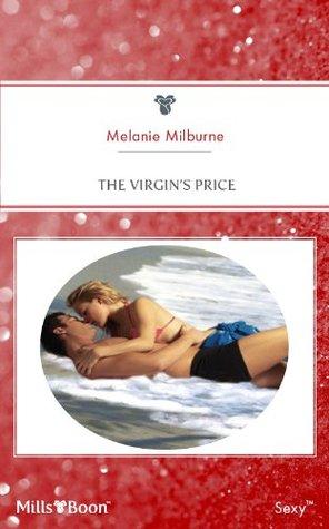 The Virgin's Price