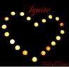 Ignite by R.J. Lewis