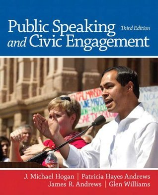 Public Speaking and Civic Engagement, 3/e