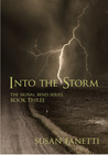 Into the Storm by Susan Fanetti