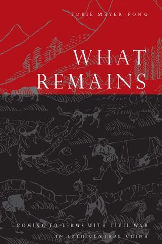 what-remains-coming-to-terms-with-civil-war-in-19th-century-china