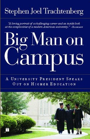 big-man-on-campus-touchstone-books