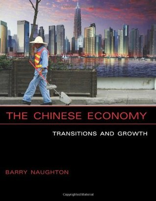 the-chinese-economy-transitions-and-growth