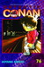 Detektif Conan Vol. 76