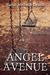 Angel Avenue by Sarah Michelle Lynch