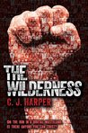 The Wilderness (The Disappeared #2)