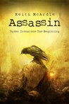 Assassin (Ironstone Saga, #0)