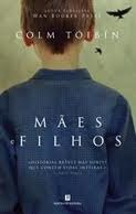 Ebook Mães e Filhos by Colm Tóibín PDF!
