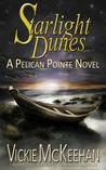 Starlight Dunes (Pelican Pointe, #5)
