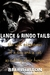 Lance & Ringo Tails: The wi...