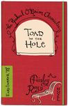 Toad in the Hole (The Rachael O'Brien Chronicles #4)