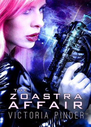 The Zoastra Affair