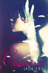 Capricious (Back to Bad, #1)
