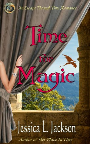 time-for-magic