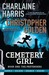 Cemetery Girl: The Pretenders