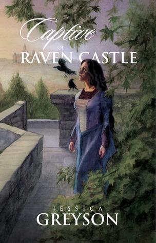 captive-of-raven-castle