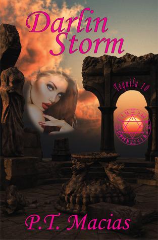 Darlin Storm