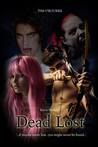 Dead Lost (Kiera Hudson Series Two, #8)