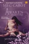 Awaken - Yang Terbangkitkan by Meg Cabot