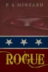 Rogue (The Beloved, #2)