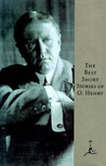 The Best Short Stories of O. Henry audiobook download free