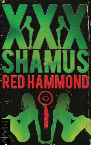 XXX Shamus
