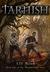 Tarnish by J.D. Brink