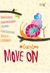 #CrazyLove: MOVE ON