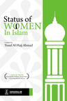 Status of Women in Islam by Yusuf Al-Hajj Ahmad
