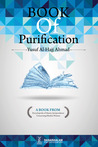 Book of Purification by Yusuf Al-Hajj Ahmad