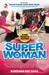 Super Woman by Mardiana Mat Ishak