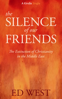 the-silence-of-our-friends