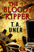 The Bloody Ripper (Leopard ...