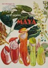 Maya by Ayu Utami