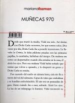Muñecas 970