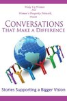 Conversations Tha...